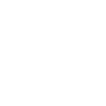 About EBC